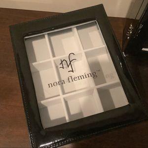 Nora Fleming 9-Piece Mini Keepsake Box